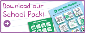 Download our schools pack