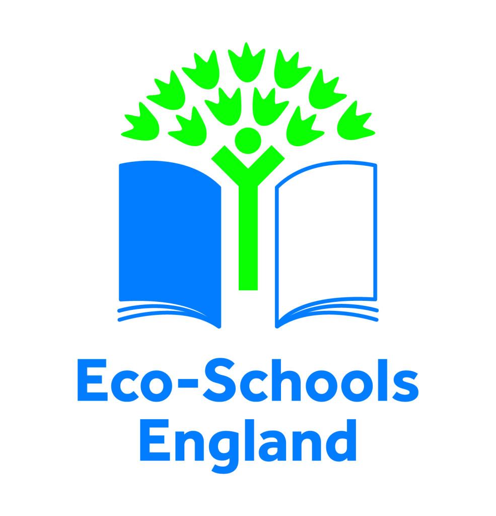 EcoSchools_logo_ENGLAND_CMYK-01