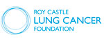 RCLCF_blue_logo