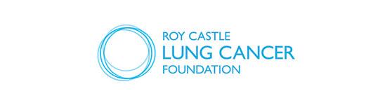 Roy-castle-logo