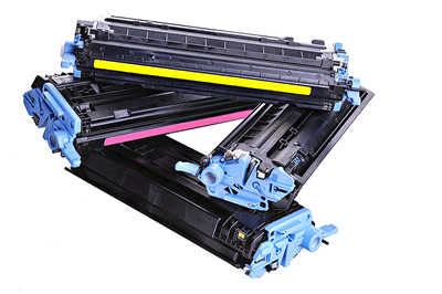 Image result for Toner Cartridges